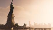 Warlords of New York Screenshot 01