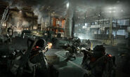 The-Division-update-675677