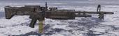 Classic M60