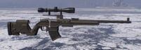 Custom M44