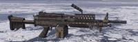 Military Mk46