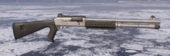 Marine Super 90 TD