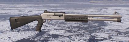 Marine Super 90 TD.png