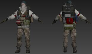 The division lmb medic by sacksonfive dalc9qn-fullview