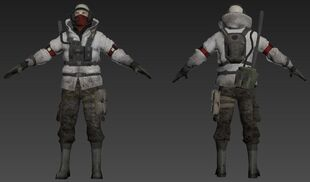 The division lmb leader by sacksonfive dalc9l3-fullview