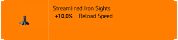 Streamlined Iron Sights.png