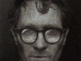 Gordon Amherst