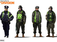 Miguel-iglesias-thedivision-mixcharacters10-510x382