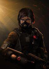 Wony-s3-target-02-wraith.jpg