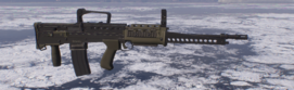 Military-L86 LSW.png