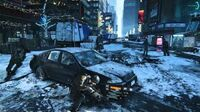 Tom Clancy's The Division Official E3 2014 Gameplay Demo US