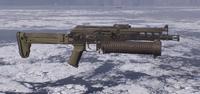 Enhanced PP-19