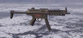 Navy MP5N.png
