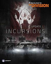 11-Incursions