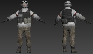 The division lmb rifleman by sacksonfive dalc9t3-fullview