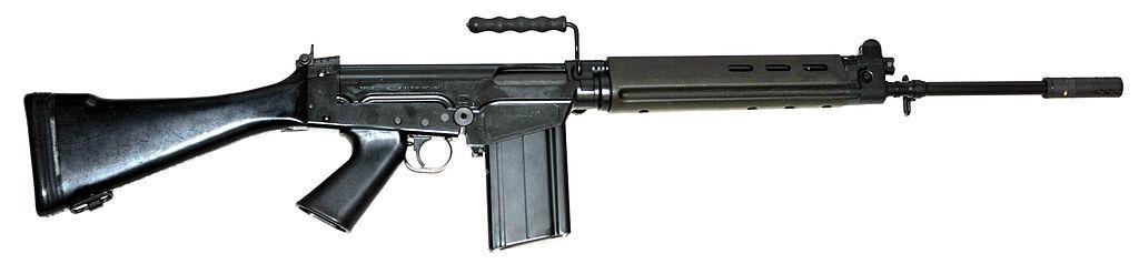 Assault rifles.jpg