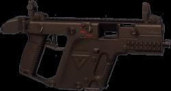 Tactical vector 45 acp.png