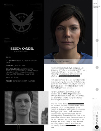 Jessica kandel dossier.jpg