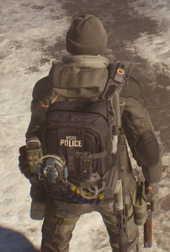 Police Pack.PNG