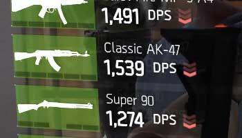 Classic-AK-47.jpg