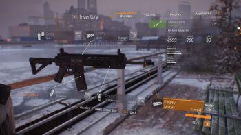 Mp416 Weapon.jpg