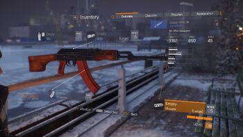 Classic RPK-74 weapon.jpg
