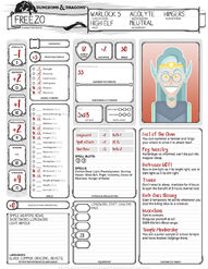 Character-sheet-freezo-lvl-5