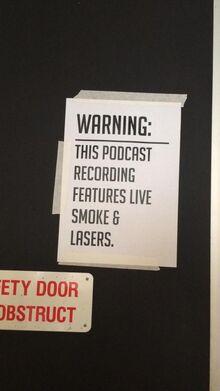 Smokeandlasers.jpg