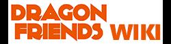 The Dragon Friends Wiki