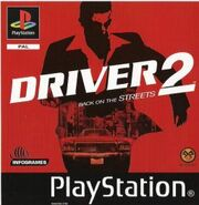 Driver 2 Coverart.jpg