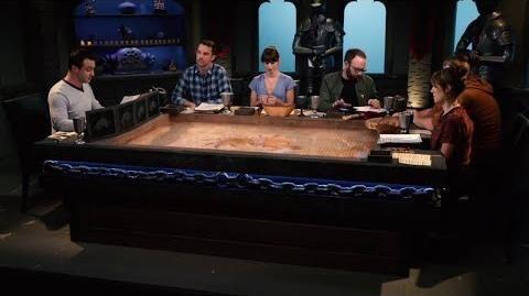 The_Dungeon_Run_Recap_Omnibus_~_Episodes_15-20