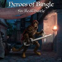 Heroes of bingle siv redthistle1