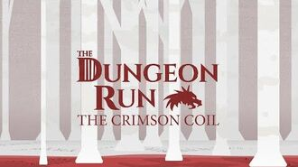 The_Crimson_Coil