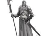 Olsvach Guard