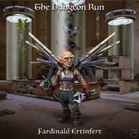 TDR Fardinald Ertinfert1