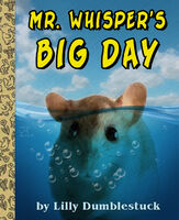 MW Big Day