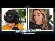 The Dungeon Cooldown (Kandlekeep Dekonstruktion Ep
