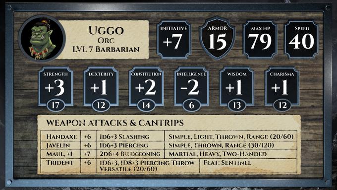 Uggo Card LVL7 v02.png