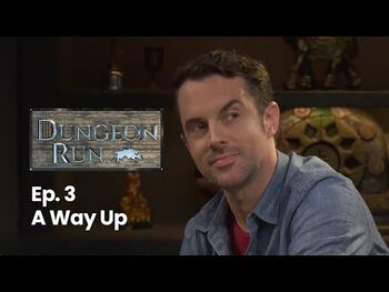 The_Dungeon_Run_-_Episode_3-_A_Way_Up