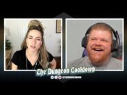 The Dungeon Cooldown (Eps