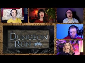 The_Dungeon_Run_-_Episode_79-_Beyond_the_Wall