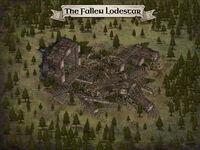 SPOILER Map 4