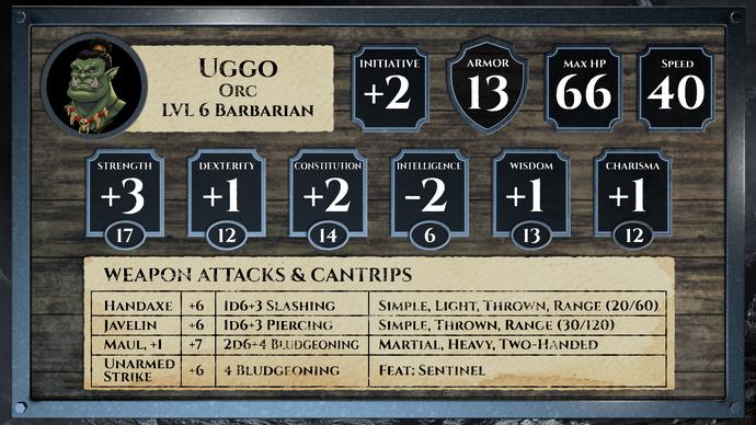 Uggo Card LVL6 v01.png