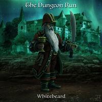 TDR Whitebeard2