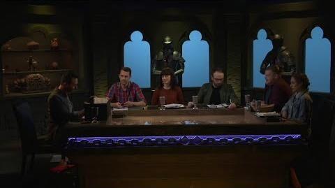 The_Dungeon_Run_Recap_Omnibus_~_Episodes_1-6