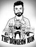TheDungeonRun