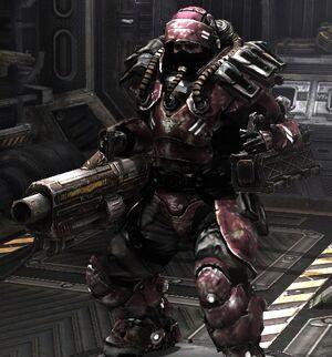 BattleArmor.jpg