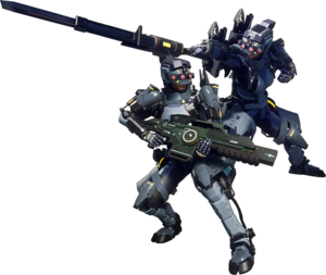 Prowl Rider.png