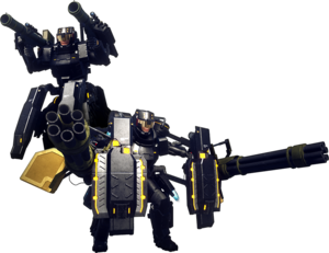 Heavy Striker.png