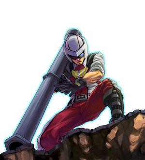 EDF2 Ranger.jpg